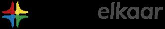 SCANelkaar Logo