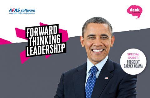 leiderschap